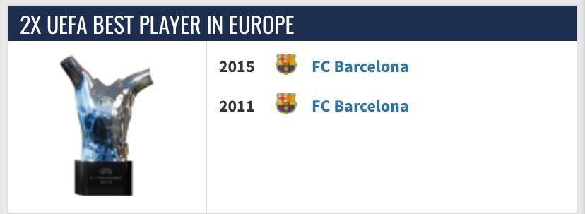 2x-UEFA-best-player-in-europe