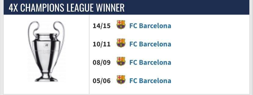 4x-champions-league-winner