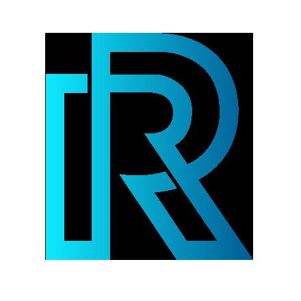 RR Author